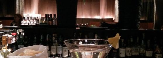 ☝️ Best singles bars in houston 2019