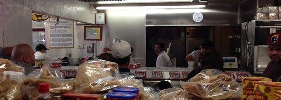 El Centro Meat Market Butcher