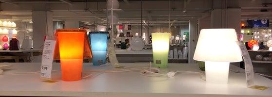 Ikea Brackwede