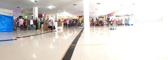 centru comercial autotrading