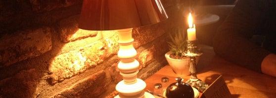 candle light dinner krefeld