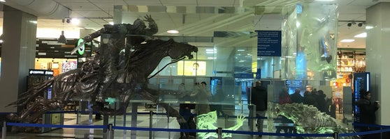 купить сигареты в аэропорту толмачево