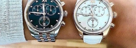 Часы в подарок за и против наручные часы внутренних войск