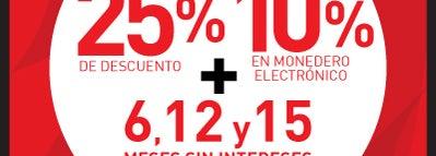 6961327f1c Ópticas Devlyn - Óptica en Miguel Hidalgo