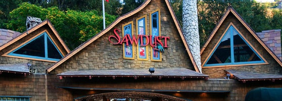 Sawdust Art Festival - Art Gallery in Laguna Beach