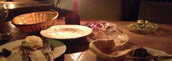 Devils Kitchen Bar Now Closed Graefekiez 36 Tips