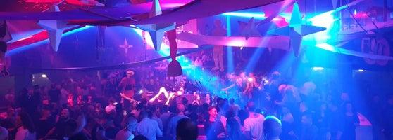 Ночной клуб ума ночной клуб националь