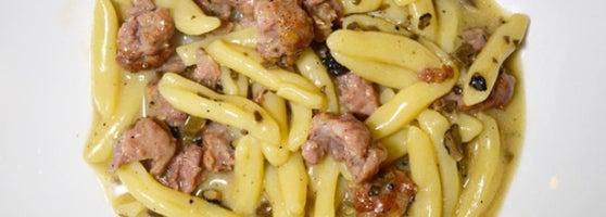 Bestia - Italian Restaurant in Los Angeles
