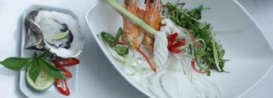 Duong's Restaurant - Cooking Class - Hoàn Kiếm, Thành Phố Hà Nội