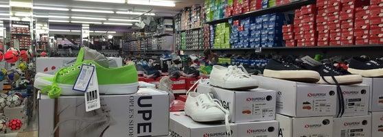 Boscaini Scarpe Negozio di calzature in Negrar