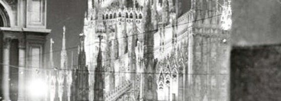 Duomo Di Milano Duomo Milano Lombardia