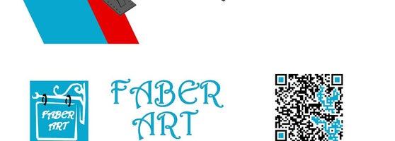 Faber Art Carpenteria Via Trocco Sn Pe