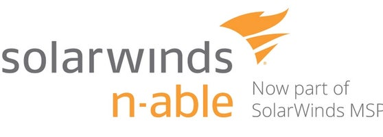 SolarWinds N-able - 450 March Road