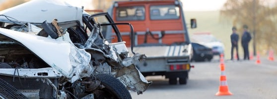 1-800-HURT-NOW San Diego Car Accident Lawyers - Hillcrest