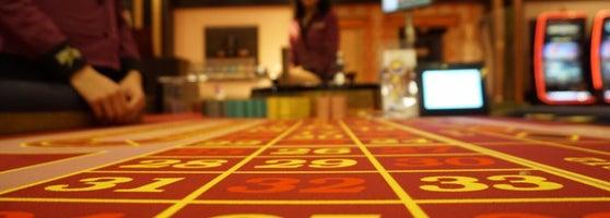Casino Star Bet 3 Tips