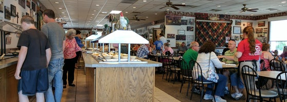 Groovy Stolls Country Inn South Inc American Restaurant Download Free Architecture Designs Embacsunscenecom