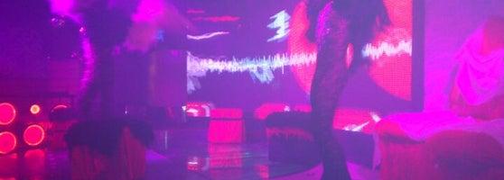 Контра клуб москва молодежные ночные клубы нижнего новгорода
