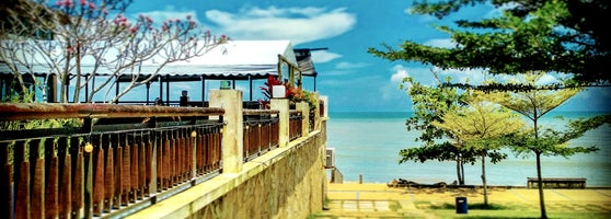 Damai Beach Resort 71 Tips From 6892 Visitors