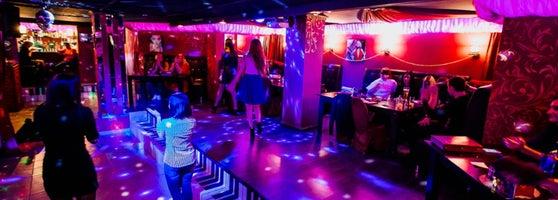 Ночной клуб караоке воронеж орел эротическое шоу