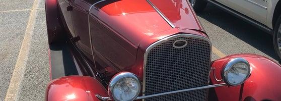Capital City Auto >> Capital City Auto Auction 3 Tips