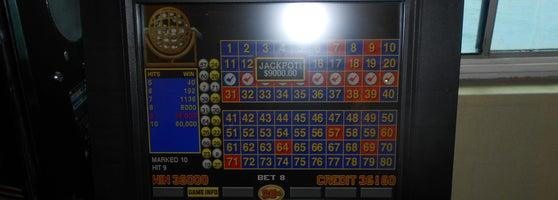 poker slots online