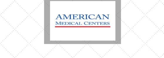 American Medical Centre - Medical Center in Kiev