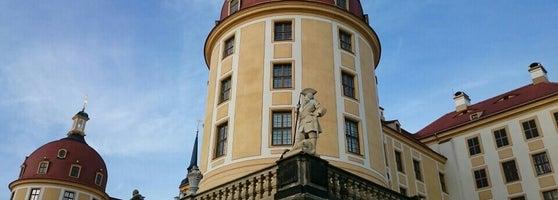 Schlittschuhfahren Dresden