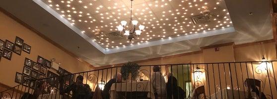 Bottos Bar - Italian Restaurant in Swedesboro