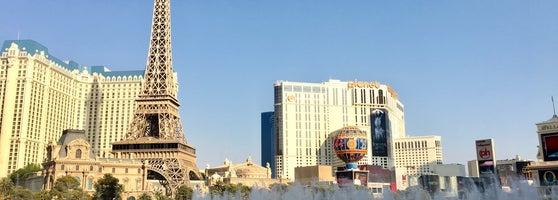 us online casinos that take paypal