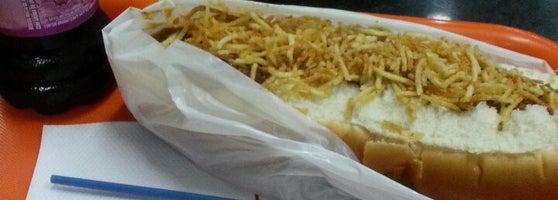 Panche Per Fast Food.Pancho Loko Fast Food Restaurant
