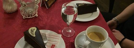 Erfahrung mit Dating Cafe