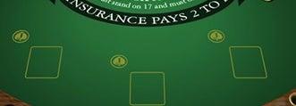 www casino gratis tragamonedas