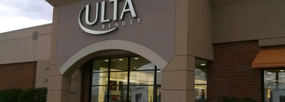 Ulta Beauty - 6621 North Illinois Street