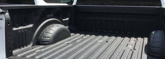 Eco Spray Solutions - Murrysville, PA