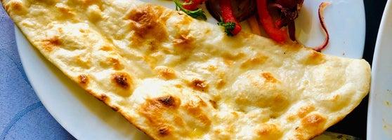 indisches restaurant konstanz