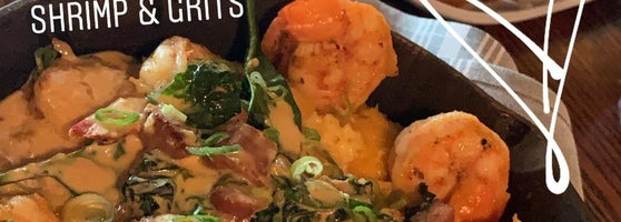 Jackacuda's Seafood & Sushi - Seafood Restaurant in Destin