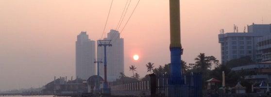 Mercure Hotel Jakarta Utara Jakarta
