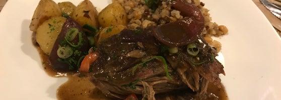 Paleta de cordeiro   Tudo de bom! Almoçando com D. Albertina! afb9256f949b2