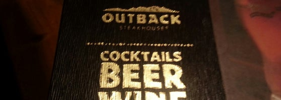 Outback Tupelo Ms >> Outback Steakhouse 9 Tips