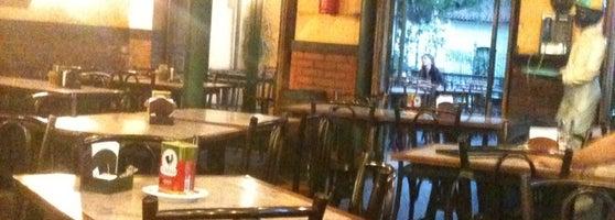 Armazém do Chopp - Bar em Rio de Janeiro