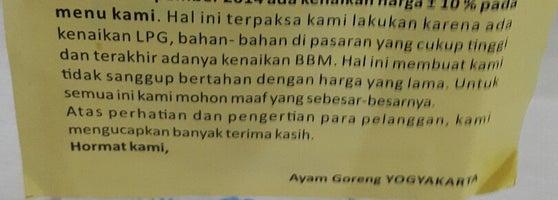 Warung Lesehan Yogyakarta 91 Tips Dari 4569 Pengunjung