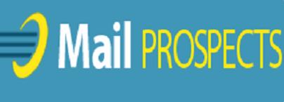 Mail Prospects LLC - Office in Downtown Las Vegas