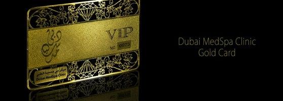 Dubai MedSpa - Spa in Dubai