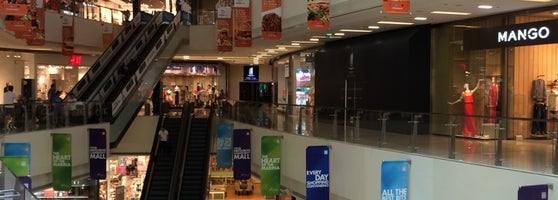20e97ec452a56 Dubai Marina Mall - Shopping Mall in Dubai Marina