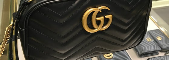 408dd47a8 Gucci bags are priced 25% less in Maui! Ask for Alec!