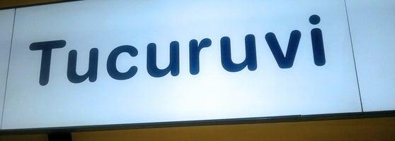 b14b456702a2b ultima estação da linha azul e ela liga direto ao shopping Tucuruvi dando a  ela e também ao shopping esse nome Shopping Metro Tucuruvi tem um fácil  acesso ...