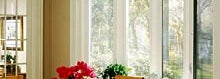 window world phoenix top quality vinyl replacement windows and patio doors from window world of phoenix enjoy energy savings with for your home phoenix llc furniture home store in phoenix
