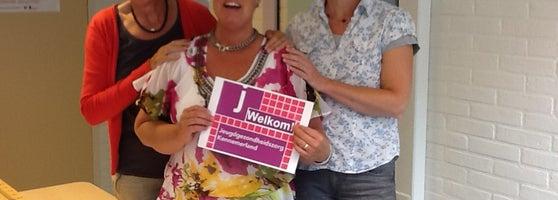 Consultatiebureau Velsen Noord 3 Tips