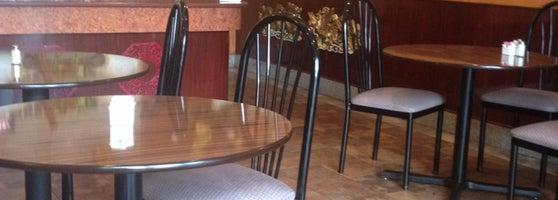 Shine opinion Asian cafe in smyrna tn apologise
