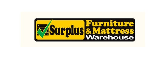 Surplus Furniture Offers Brand Name For Living Rooms Bedrooms And Dining The Saint John Warehouse Also Casual